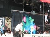 Король и Шут - Мёртвый анархист, Ром (Live @ НАШЕСТВИЕ-2009)_(720p)
