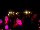 2010 JENNA G-Ambra Day-Live Stage