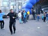 Танец Реального Пацана Перми полюбому это Тоха и Вова 7 8 9 серии 3 ))сезона  55 56 57 58 54 2 5  6 7 8 серия 3 сезона